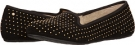 Alloway Studded Women's 8.5