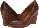 Alesha Women's 7.5