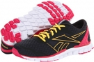 RealFlex Speed 2.0 Women's 6