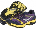 Wave Ascend 8 Women's 11