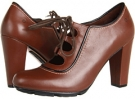 Jalicia Ghillie Lace Up Women's 5.5