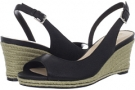 Cole Haan Adelaide Mid Wedge Size 6.5