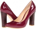 Cole Haan Chelsea Block Heel Pump Size 5