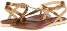 Cole Haan Grove Sandal Size 9