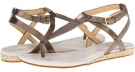Cole Haan Grove Sandal Size 9.5
