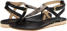 Grove Sandal Women's 5