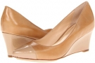 Chelsea Low Wedge Women's 9.5
