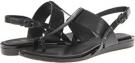 Cole Haan Pelham Strap Sandal Size 5