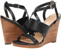 Pelham Strap Wedge Women's 6