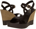Paley High Wedge Women's 5.5