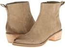 Reilly Short Boot Women's 9.5