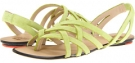 Kinsley Women's 7.5