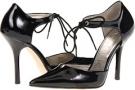 Zora Ankle Tie Women's 7