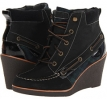 Bailey Women's 5.5