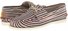 Sperry Top-Sider A/O 2-Eye Espadrille Size 11.5