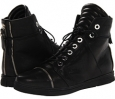 Zip It Women's 7.5