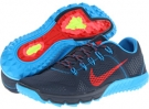 Nike Zoom Terra Kiger Size 6