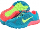 Zoom Wildhorse Women's 11.5
