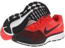 Nike Air Pegasus+ 30 Size 6.5