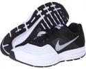 Nike Air Pegasus+ 30 Size 6