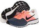 Atomic Pink/Armory Slate/Pearl Pink/Black Nike Air Pegasus+ 30 for Women (Size 5.5)