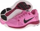 Nike Lunarglide+ 5 Size 11.5