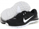 Nike Air Max Defy Run Size 5.5