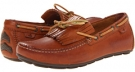 Sperry Top-Sider Wave Driver Kiltie Size 11