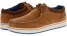 Sperry Top-Sider Sperry Cup Moc Size 8
