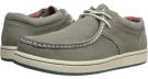 Sperry Top-Sider Sperry Cup Moc Size 10.5