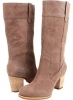 Earthkeepers Rudston Pull-On Boot Women's 6
