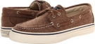 Sperry Top-Sider Wool Bahama 2-Eye Size 7