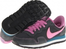 Air Pegasus '83 Women's 9.5