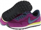 Air Pegasus '83 Women's 8