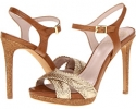 Vince Camuto Camryn Size 8