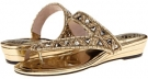 Vince Camuto Indio 2 Size 8.5