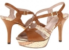 Vince Camuto Padrita Size 9.5