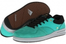 Emerica The Heritic Size 10.5
