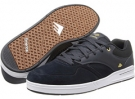 Emerica The Heritic Size 9.5