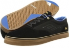 Emerica The Provost Size 11