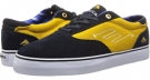 Emerica The Provost Size 14