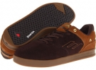Emerica The Reynolds Low Size 6.5