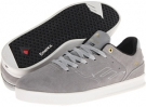 Emerica The Reynolds Low Size 10.5
