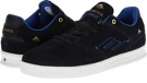Emerica The Reynolds Low Size 5.5