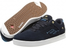 Emerica The Reynolds Low Size 14