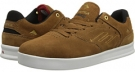 Emerica The Reynolds Low Size 10