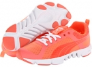 FormLite XT Ultra Flourescent Wn's Women's 7