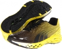PUMA BioWeb Elite LTD Size 14