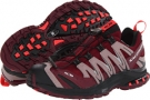XA Pro 3D Ultra 2 CS WP Women's 7.5