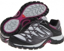 Ellipse GTX Women's 7.5